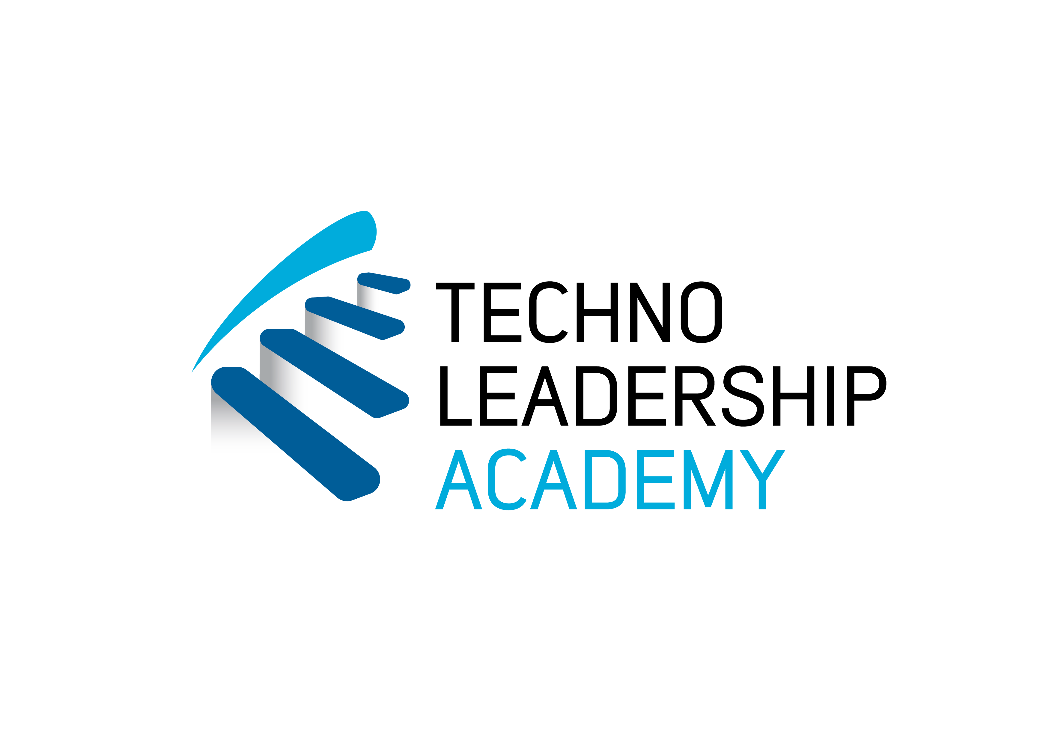 TLAcademy