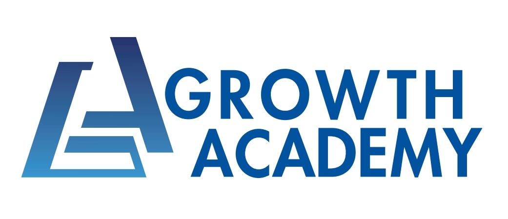 Danone Growth Academy for Supervisors